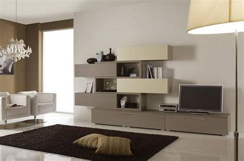 soggiorno moderno torino mobili e mobilifici a torino soggiorni moderni foqd 031