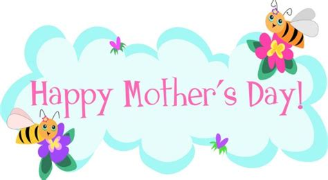 mothers day clipart ideas of what to do with your s day clip