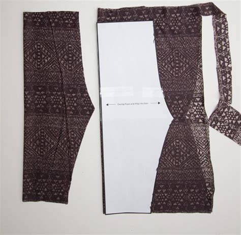 baby leggings pattern to sew 649 best images about patrones gratis ni 241 os on pinterest