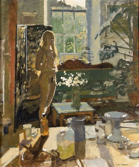 summer interior 17 best ideas about figure painting on