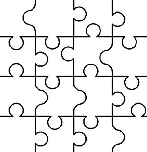 Free Crosswords Coloring Pages Puzzle Coloring Pages