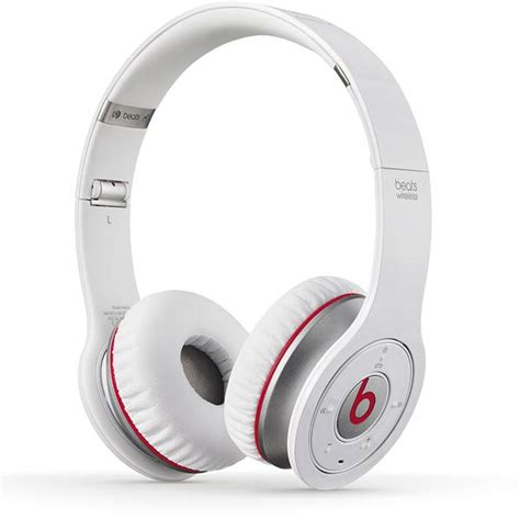Earphone Beats Termurah pusat earphone headphone headset beats by drdre termurah newhairstylesformen2014