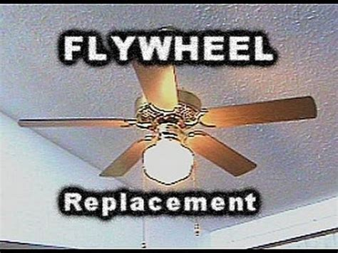 casablanca first home ceiling fan ceiling fan flywheel replacement first home by casablanca