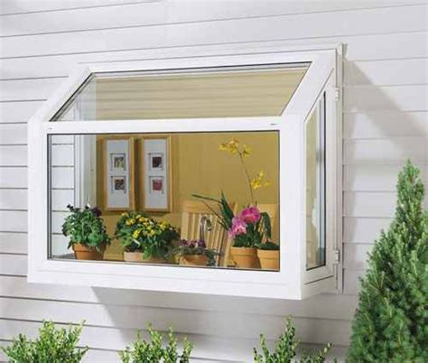 kitchen garden window kitchen window box garden window kitchen design ideas