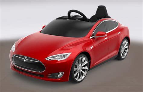 Tesla Model S Us Une Tesla Model S En Version R 233 Duite Auto Au Feminin