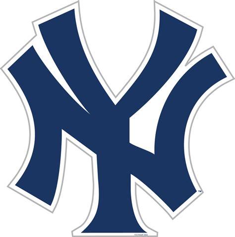 New York Yankees Clipart yankee logo sparkle clipart