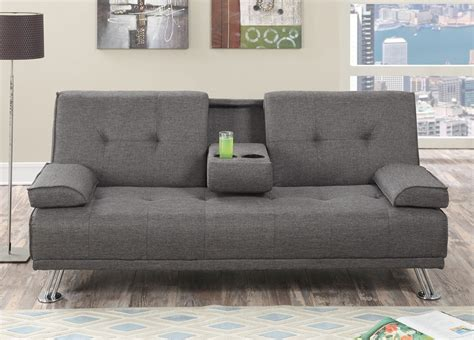 loveseat futon cover sleeper sofa futon cover sofa menzilperde net