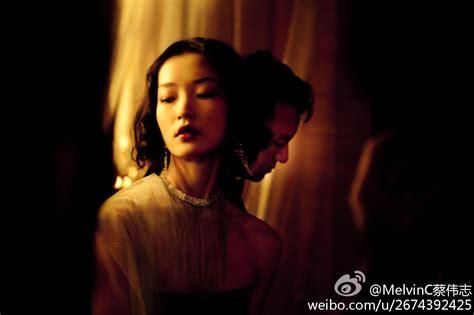 film dejavu adalah d 233 j 224 vu wongkarwai net