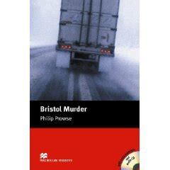 libro bristol murder book bristol murder by philip prowse reviews discussion bookclubs lists