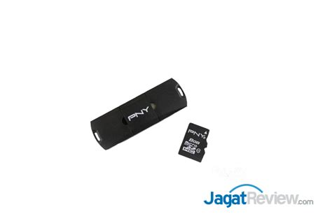 Otg Di Pasaran Review Pny Otg Card Reader Usb Otg Dengan Microsdhc Jagat Review