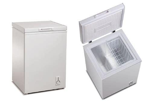 Jual Freezer Box 100l 100l chest freezer en eurostar