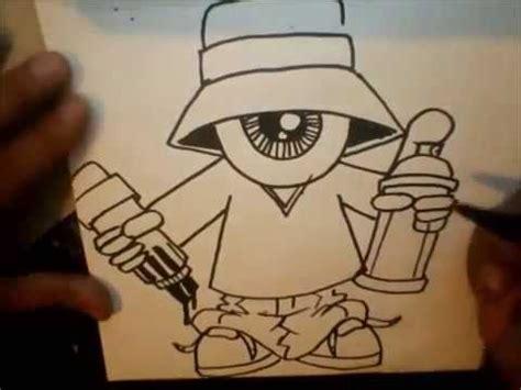 imagenes de ojos faciles para dibujar como dibujar un ojo con spray y marcador youtube
