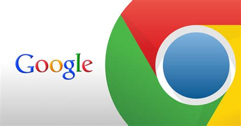 google chrome os download free full version free download pc game and software full version google