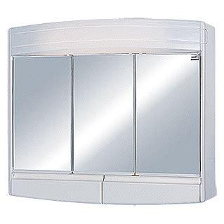 spiegelschrank 35 cm breit spiegelschrank bauhaus