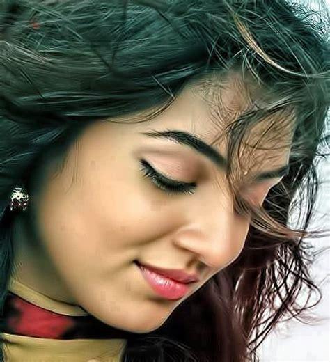 cute nazriya hd wallpaper nazriya nazim in actress nazriya nazim latest hd pictures