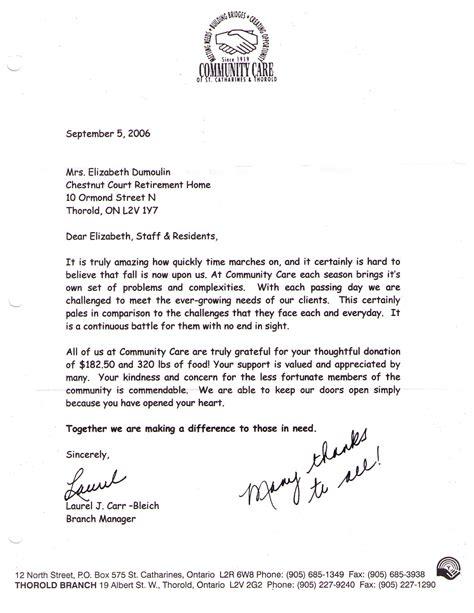 Resignation Letter Continuing Education Sle Nursing Resignation Letter Resignation Letter Professor Professor Resignation Letter