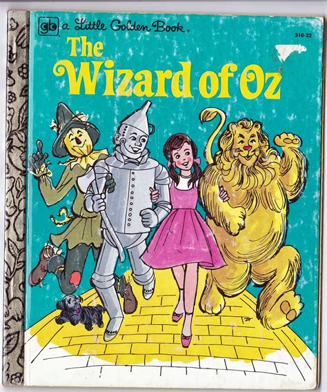 if i were a wizard books vintage books for the the wizard of oz