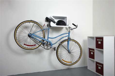 creative bike storage 17 extraordinarily clever storage solutions and creative