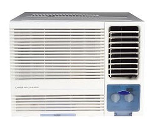 Ac Carrier carrier 51kwf024733 a 2 ton window type air conditioner white window ac air