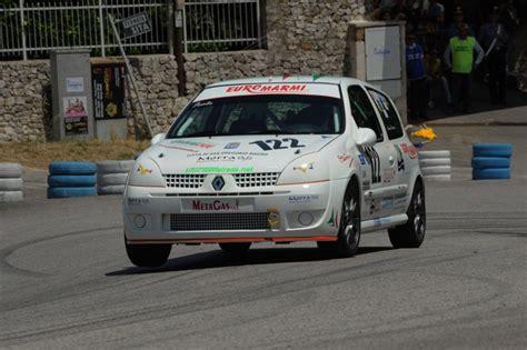 Auto Gr N by Mercatino Racing Annunci Auto Da Corsa In Vendita