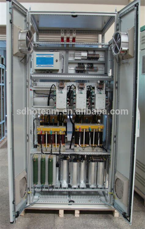 mikro capasitor bank tuning reactors for capacitor banks 28 images detuned tuned ht harmonic filter bank