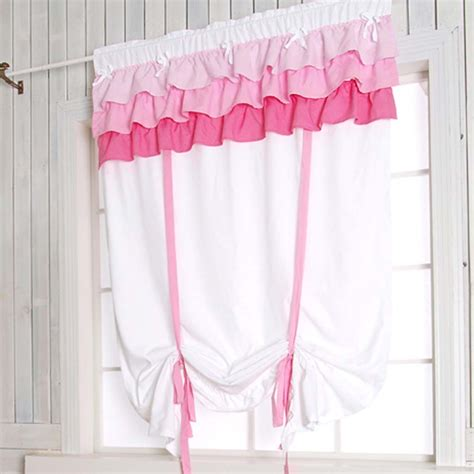 how to tie curtains how to tie curtains off curtain menzilperde net