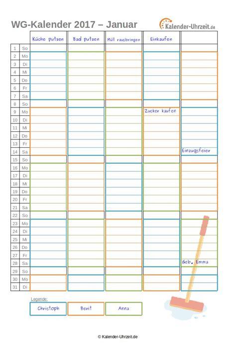 Kalender 2018 Zum Ausdrucken Quartal 72 Best Images About Kalender 2017 Zum Ausdrucken On