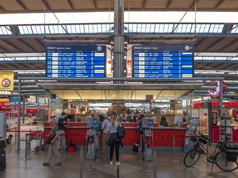 winterfahrplan bahn 2014 ab wann fahrplanwechsel 2017 ticketbuchung f 252 r winterfahrplan