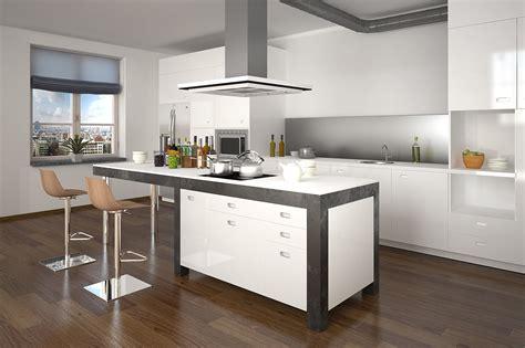 kitchen furniture uk 100 kitchen furniture uk best 25 kitchens uk ideas