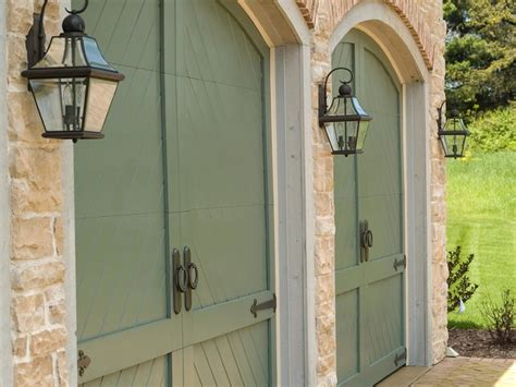 Country Exterior Doors Country