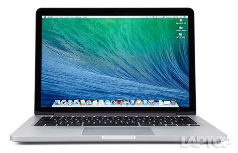 Apple To Laptop Users Send Us Your Tired Your Overheated Your Legburning Batteries by Apple Macbook Pro Retina Display 13 Inch 2014 Review