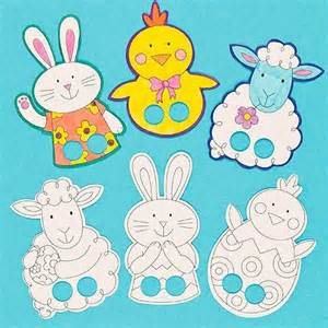 finger puppets templates free finger puppet templates images templates