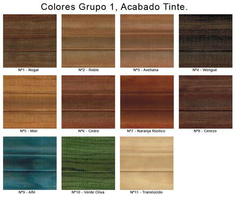 muebles de colores mueble de ba 241 o olimpo 100 x 55 cm mueble de la serie de
