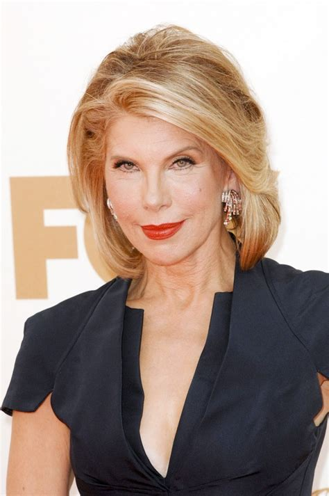 christine baranski picture 12 the 63rd primetime emmy