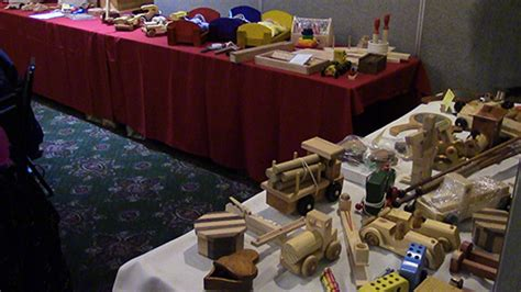 woodworkers of central ohio woodworkers of central ohio toys and more