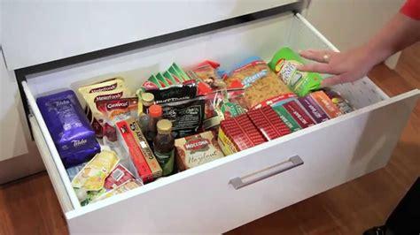 deep kitchen cabinets best way to organize deep kitchen how to organize deep kitchen cabinets closet storage