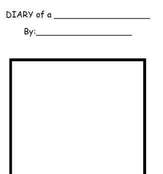 diary writing template ks1 diary writing template ks2 gallery template design ideas