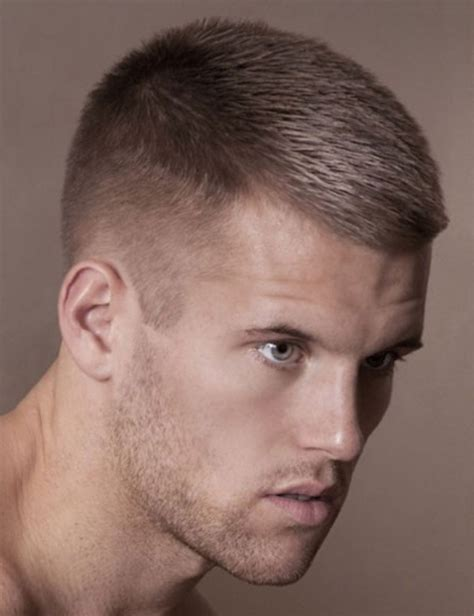 mens haircuts short hair styles for wedding mens hairstyle short beard short haircuts for men with