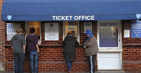 football ticket prices is the divide get west
