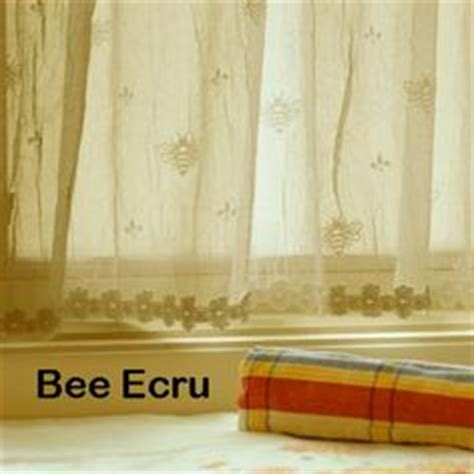 bee lace curtains 1000 images about bees on pinterest bumble bees queen