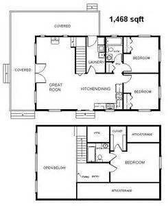 24x40 House Plans Country Classic Cabin W Loft 24x40 Plans Package Blueprints Material List Cabin And Lofts
