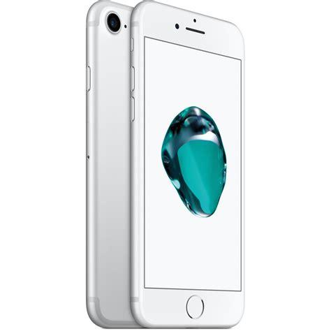 Iphone 32gb prezzi iphone 7 32gb prezzi e negozi