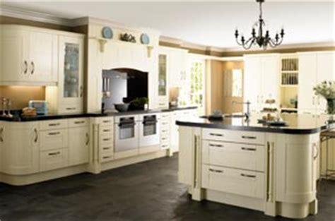 designer fitted kitchens designer fitted kitchens designer fitted kitchen from