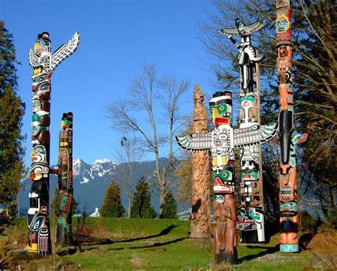 images of totem poles totem poles crystalinks