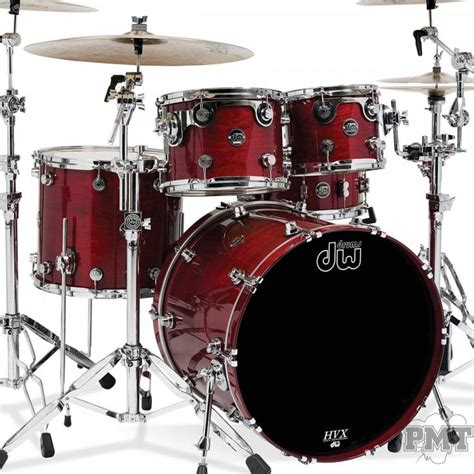 Imagenes Baterias Musicales Dw | imagenes baterias musicales dw 55 best images about cool