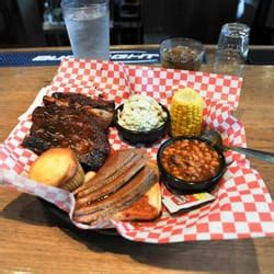 dave s ls kansas city dave s st 196 ngt barbeque central business