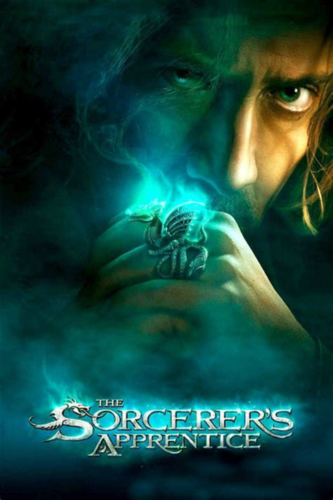 sorcerers apprentice cast the sorcerer s apprentice movie review 2010 roger ebert