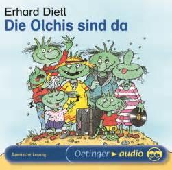 audiobooks magazin 252 246 rb 252 cher und 246 rspiele mit und rezensionen zu audiobooks