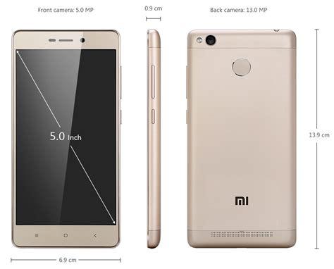 Redmi 3s 4g Lte xiaomi redmi 3s 4g okostelefon ez 252 st okostelefon a z