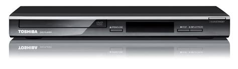 toshiba sd  region  dvd player code  zone